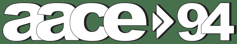 aace-94 domiciliation entreprise